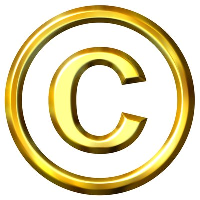 Song Copyrighting Service By Emstone Music Publishing